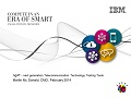 IBM - Competance in an ERA of SMART